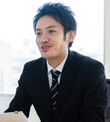 佐々木さん 大阪出身