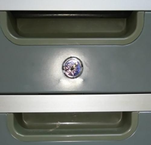 【シーン別】机の引き出しの鍵を紛失!慌てないための対処法を解説