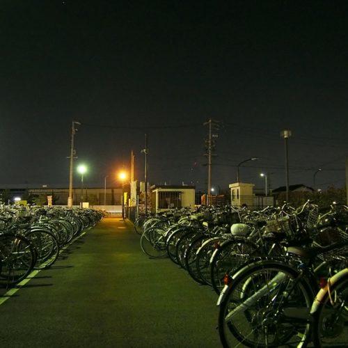 自転車を守るために知っておきたい鍵の種類と盗難防止のポイント