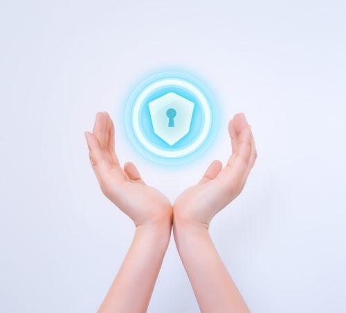電子キーは便利?故障の場合鍵開けはどのようにするの?