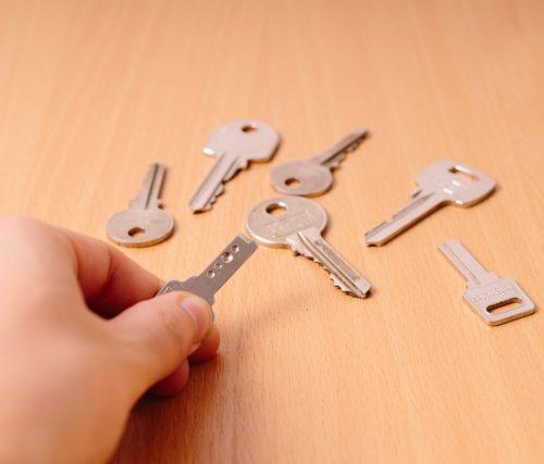 【朝来市】鍵のトラブルで困っていませんか?鍵開けで困ったらココ!