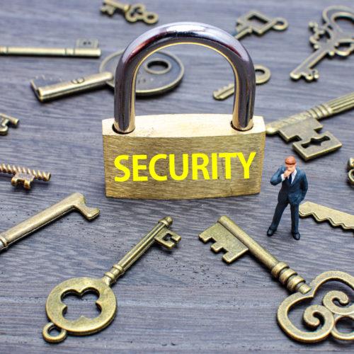 【宍粟市】鍵の不調は危険!鍵開けできなくなる前にすること3選