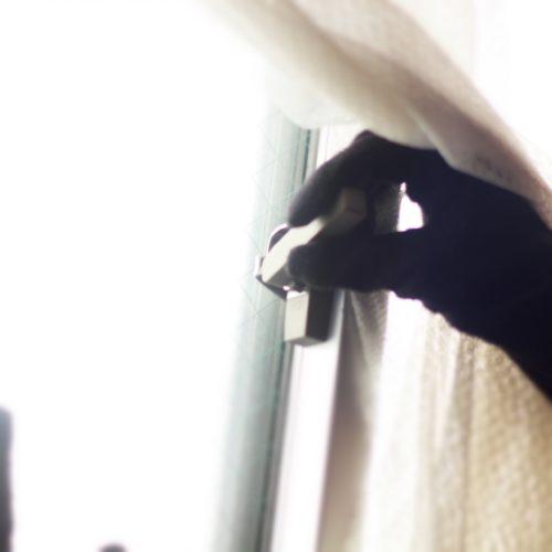 【加東市】泥棒に鍵開けされない方法を伝授!防犯対策をしよう