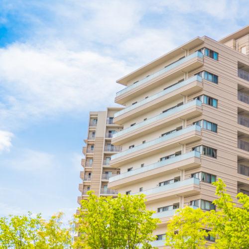 たつの市でマンションの最新キーがトラブル!鍵開けする方法はある?