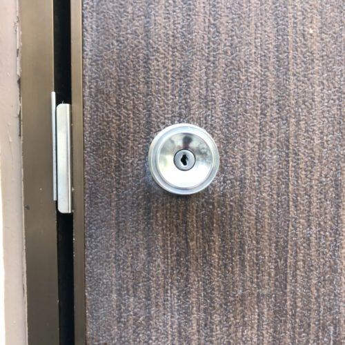 鍵開錠実績 | 兵庫県姫路市 GOALユニロック鍵開け