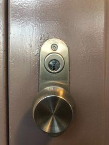 GOAL 4350開錠事例